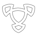 Uthgard – Classic Dark Age of Camelot Community Server